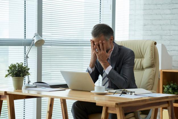 Homeopathie bij stress, zorgen en burn out klachten