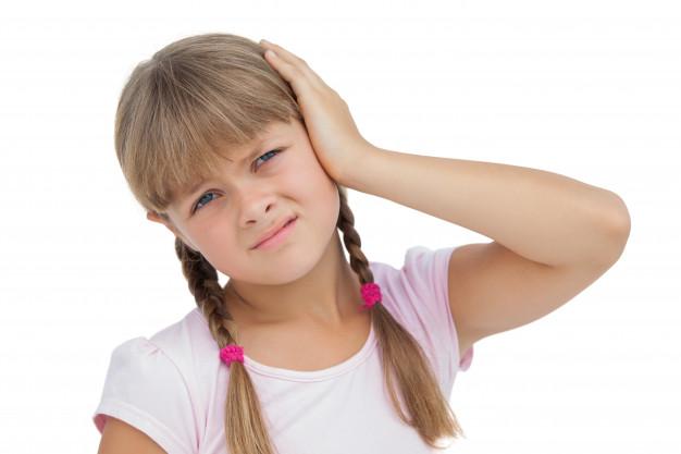 Homeopathie bij oorpijnklachten